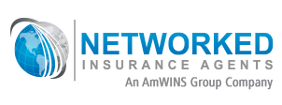 Networked Insurance Agents Logo